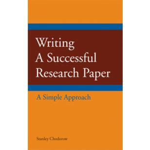A manual for writers of term papers, theses, and