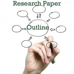 A manual for writers of research papers