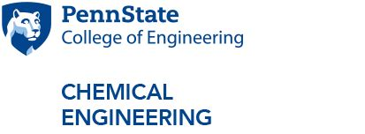 RESEARCH PROJECT PROPOSAL FOR MSc ENG